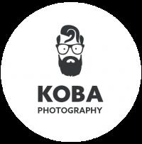 logo-koba-photo